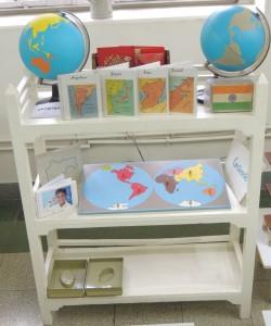 Culture 2 RTI Montessori