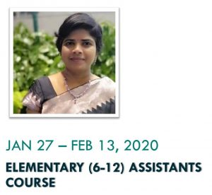 Mumbai-Montessori-Elementary-Assistants-Course