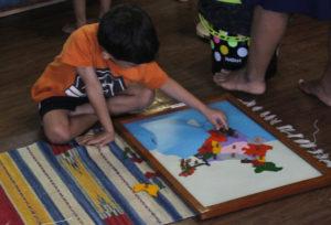 rti montessori school mumbai 4